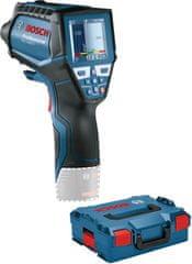 BOSCH Professional GIS 1000 C termodetektor (0601083308)