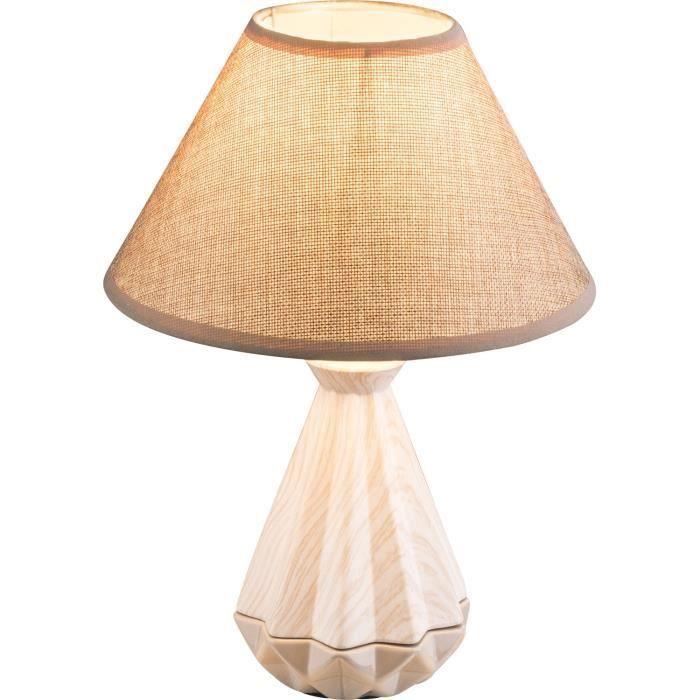 Globo stojací lampa
