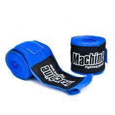 MACHINE Kötések MACHINE 4m - Kék