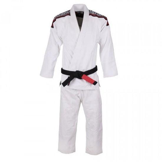 Tatami Fightwear Dětské kimono NOVA MK4 - bílé
