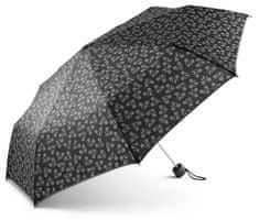 Grooters Mickey Mouse Deštník Mickey