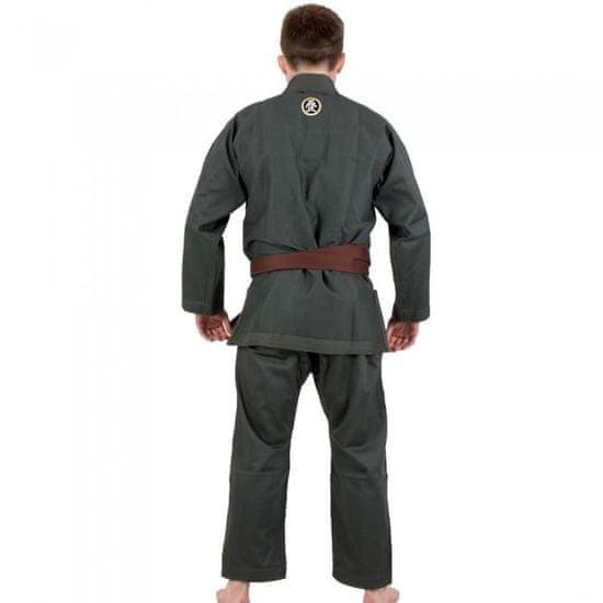 Tatami Fightwear TATAMI kimono NOVA Absolute GI - Khaki