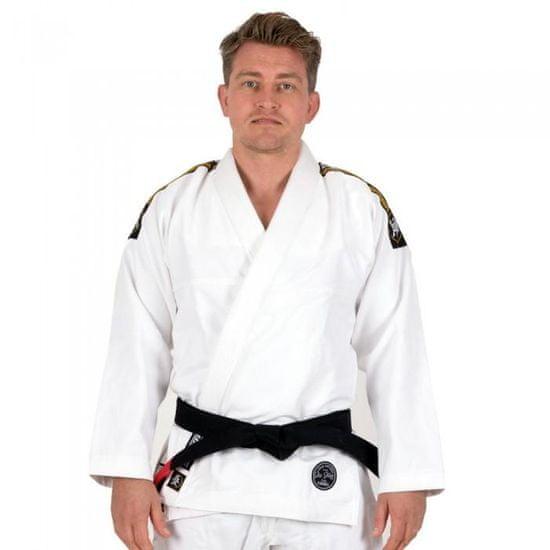 Tatami Fightwear TATAMI kimono NOVA Absolute GI - bílé