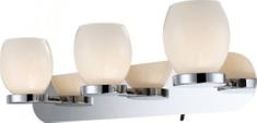 Globo Svítidlo do koupelny 44200-3 Globo LED