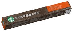 Starbucks by Nespresso® Single-Origin Colombia, 12x10 kapsul