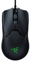 Razer gamerska miška Viper (RZ01-02550100-R3M1)