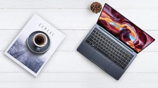 Chuwi LapBook PRO prenosnik (NB-CH-LAPBOOK-PRO) - Odprta embalaža