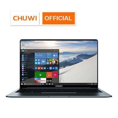 Chuwi LapBook PRO prenosnik (NB-CH-LAPBOOK-PRO)