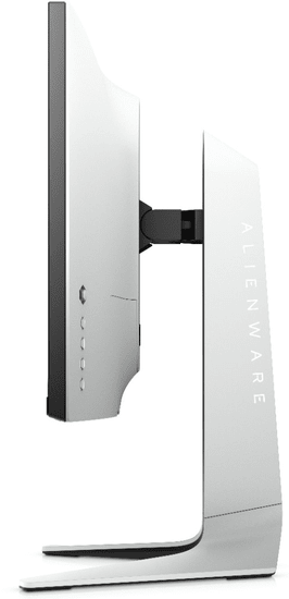 DELL monitor Alienware AW2720HFA (210-AXVY)