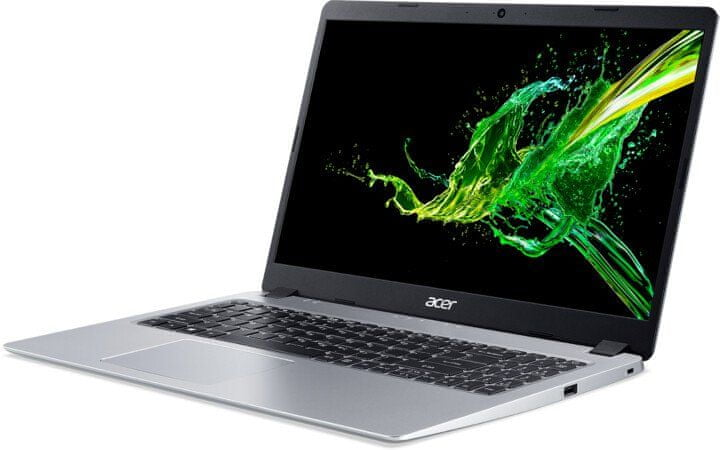 Acer Aspire 5 (NX.HGXEC.004)