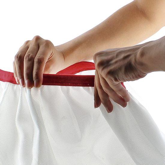 Sumex Husky tekstilni lanci, S