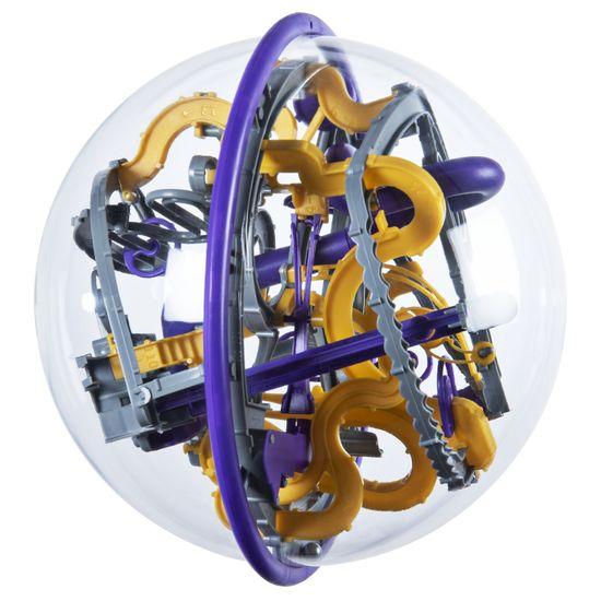 Spin Master spretnostna igra s kroglico Perplexus Epic