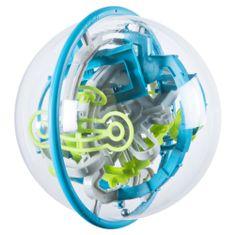 Spin Master Perplexus Kezdő