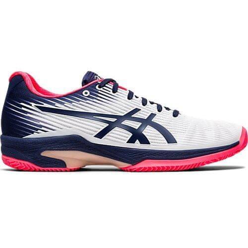 Asics Dámská tenisová obuv Solution Speed FF Clay 2020 | EUR 38/ UK 5