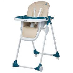 Safety 1st krzesełko do karmienia Looky Happy Day