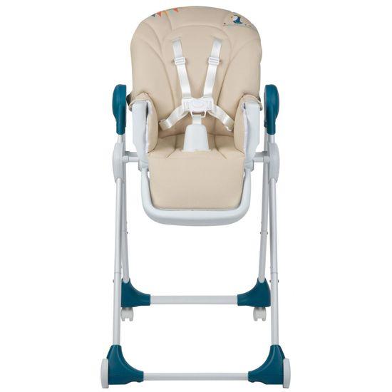 Safety 1st krzesełko do karmienia Looky