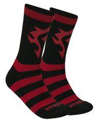 Ponožky World of Warcraft - Horde Core