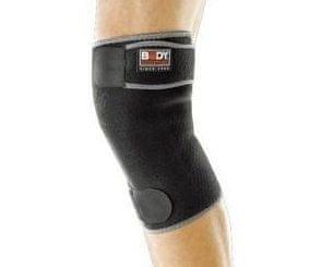 Body Sculpture opora za koleno