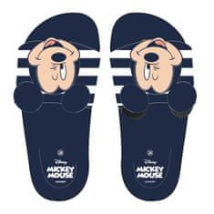 Disney fiú papucs MICKEY MOUSE 2300004288, 27, blue