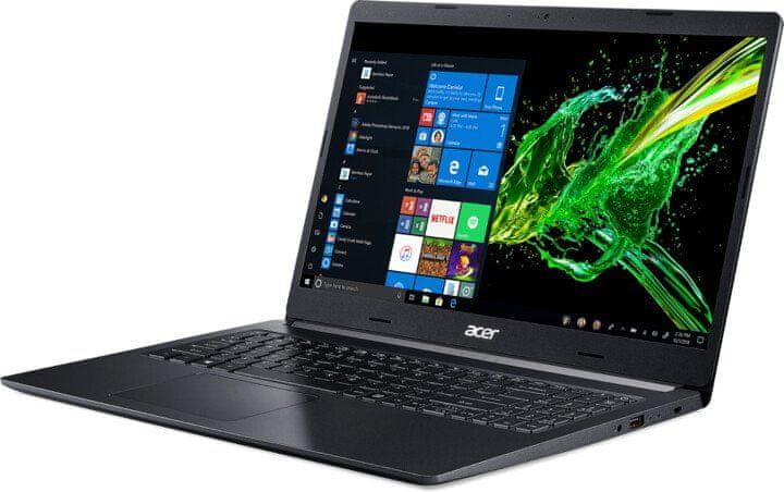 Acer Aspire 5 (NX.HNDEC.004)
