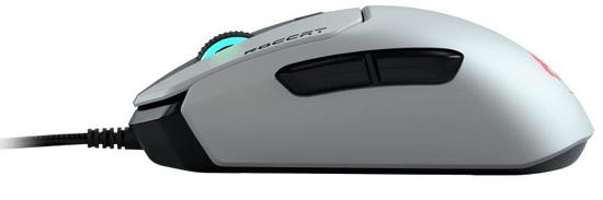 Roccat Kain 122 AIMO (ROC-11-612-WE) gaming miš