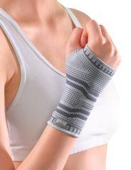Oppo Medical 2980 AccuTex Ortéza zápěstí, XL