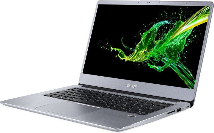 Acer Swift 3 (NX.HPKEC.001)