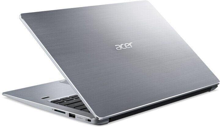 Acer Swift 3 (NX.HPMEC.005)