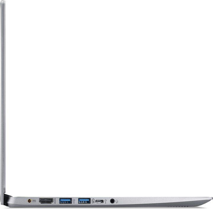 Acer Swift 3 (NX.HPMEC.003)