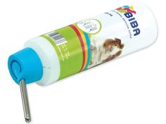Savic Napáječka Biba plastová 22,5 cm