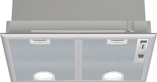 Bosch DHL555BL vgradna napa
