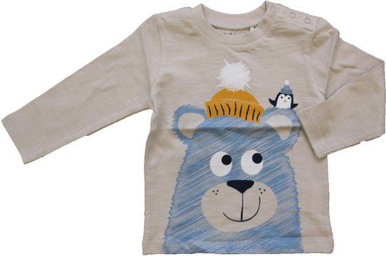 Carodel koszulka dziecięca