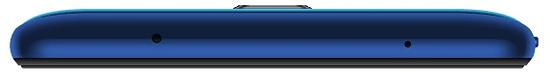 Xiaomi Redmi Note 8 Pro, 6GB/128GB, Global Version, Blue
