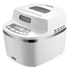VOX electronics BBM-1345 aparat za izdelavo kruha