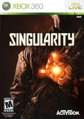 Singularity - X360
