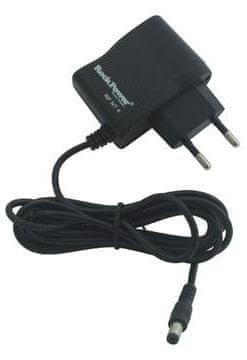 Rockpower NT 4 Síťový adaptér