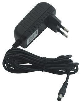 Rockpower NT 5 Síťový adaptér