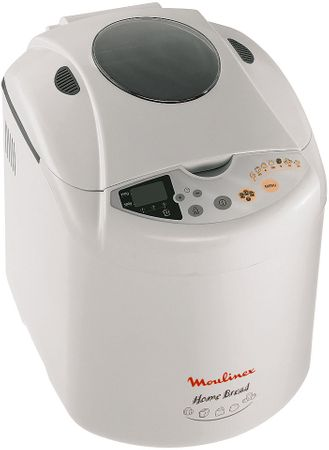 moulinex abke 41 mall cz. Black Bedroom Furniture Sets. Home Design Ideas