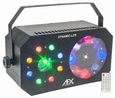 AFX LIGHT DYNAMIC-LZR