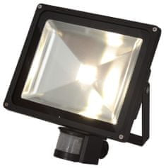 IBIZA LIGHT LEDFLOOD-30WH-MD