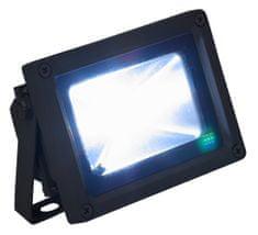 IBIZA LIGHT LEDFLOOD-10WH