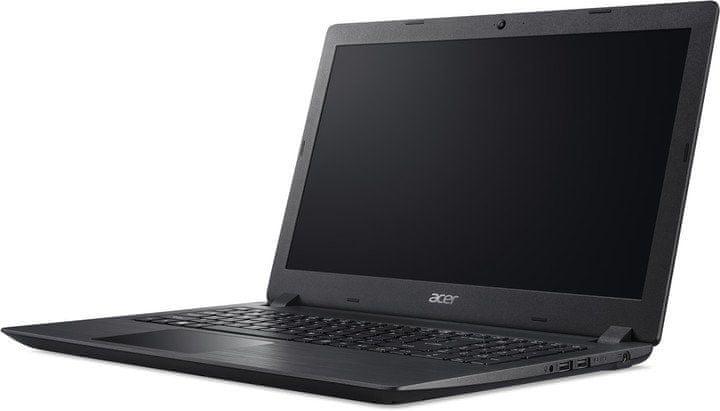 Acer Aspire 3 (NX.GQ4EC.006)