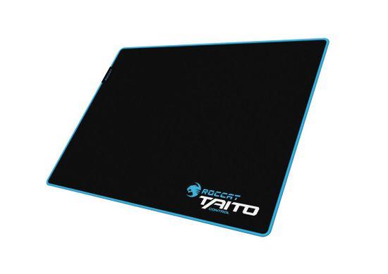 ROCCAT podkładka gamingowa Taito Control Mini (ROC-13-171)