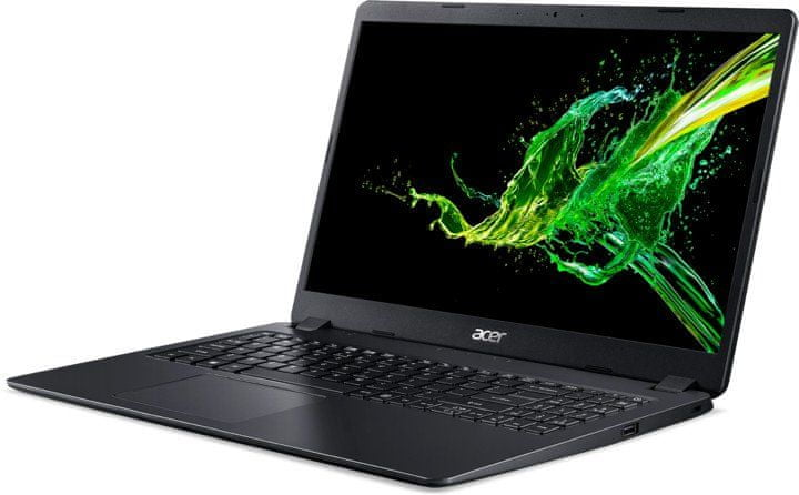 Acer Aspire 3 (NX.HNSEC.002)