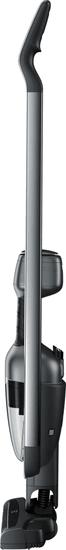 Electrolux tyčový vysavač 2v1 Pure Q9 PQ91-ANIMA - rozbaleno