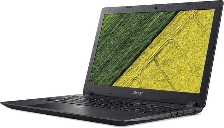 Acer Aspire 3 (NX.HM1EC.001)