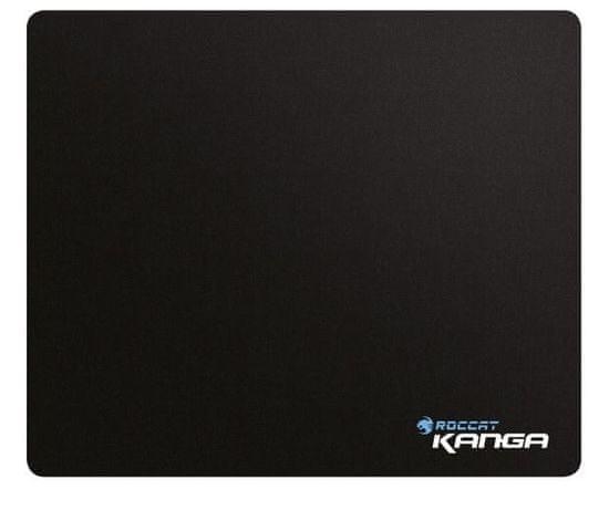 Roccat podloga za miško Kanga Mid (ROC-13-016)