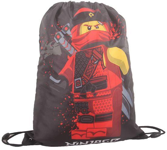 LEGO torba za copate Ninjago Kai
