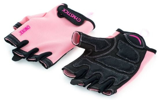 Gymstick Emotion rokavice za trening