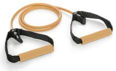 Gymstick Pro Exercise Tube elastika z ročaji